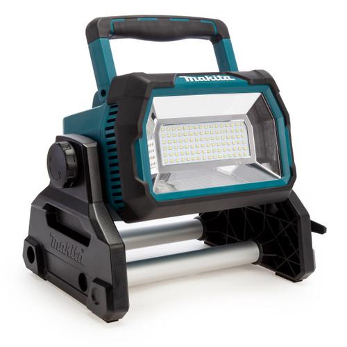 Makita DML809 14.4/18V LXT LED Worklight