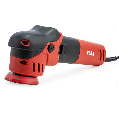 Flex XFE 7-12 80 Random Orbit Polisher (240V) 1