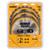 Dewalt DT1963 Construction Circular Saw Blade Triple Pack 250 x 30mm x 24T & 40T (3 Pack) 2