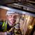 Dewalt DT70755 Black & Gold Metal Drilling Set in Connectable Case (21 Piece) 5