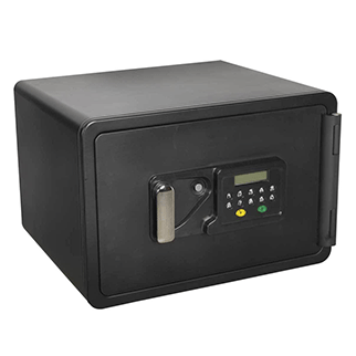 Safes and Security
