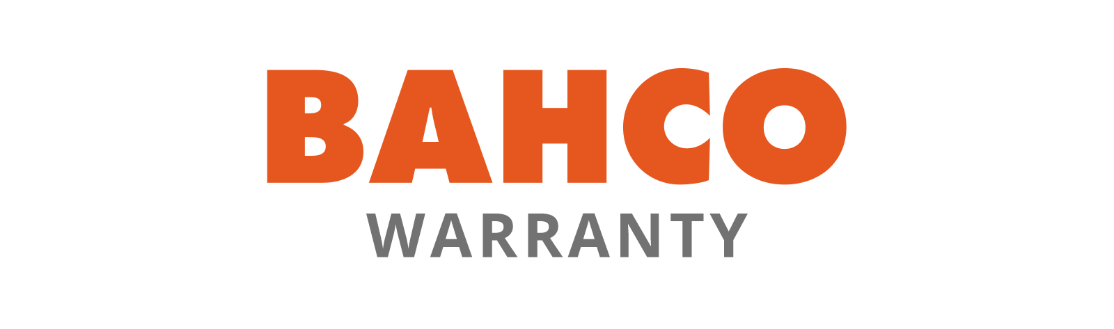 bahco-warranty.png