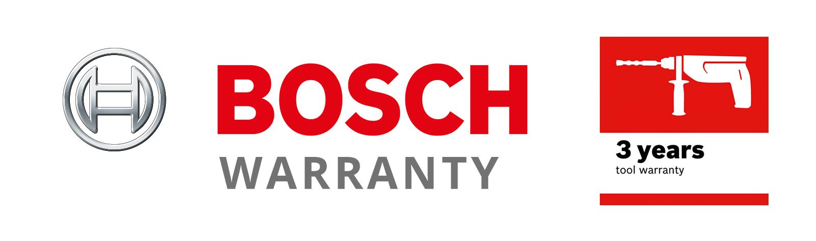 bosch-warranty.png