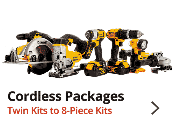 cordless-kits