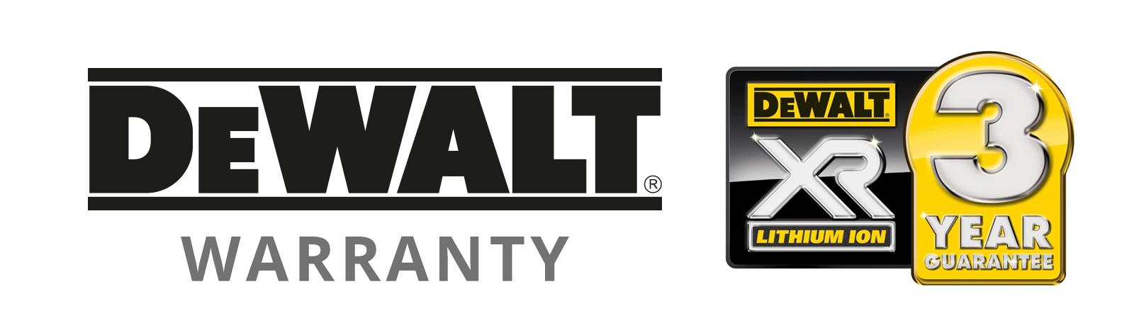 dewalt-warranty.png
