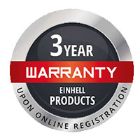 einhell-warranty2.jpg