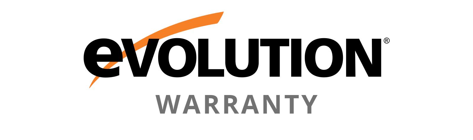 evolution-warranty.png