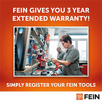 fein-extended-warranty.jpg