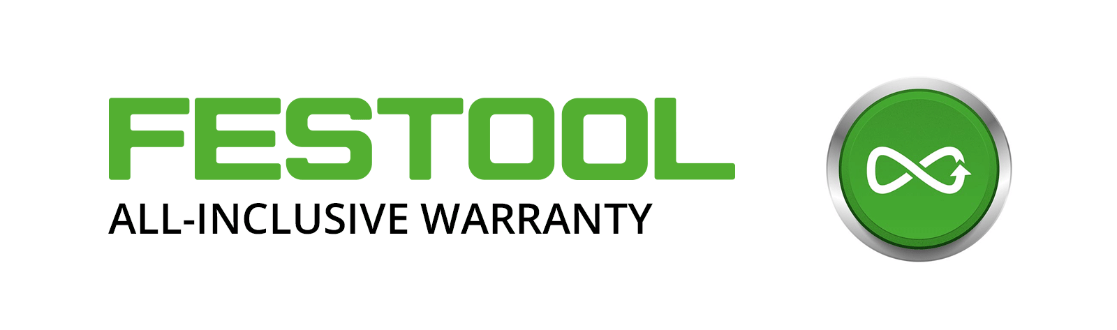 festool-warranty.png