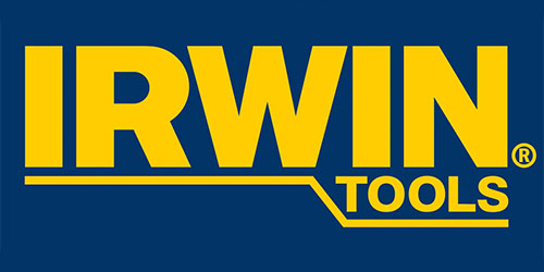 irwin-logo.jpg