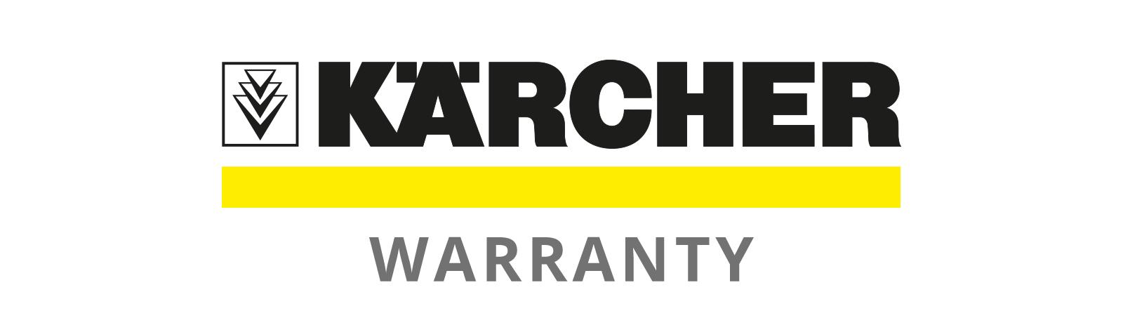 karcher-warranty.png