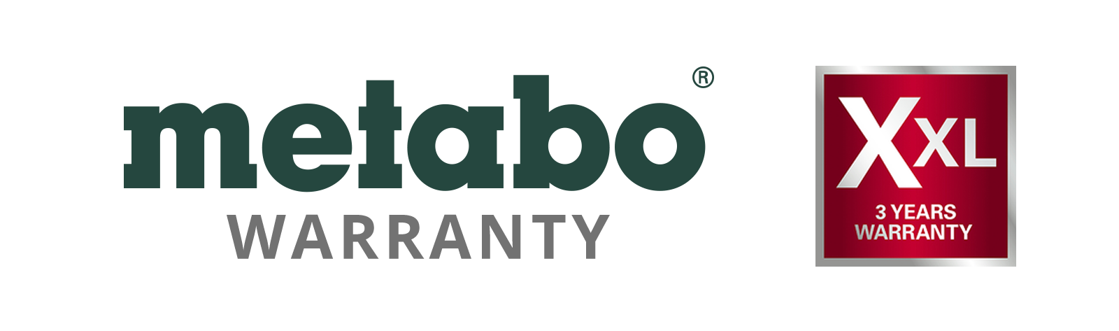 metabo-warranty.png