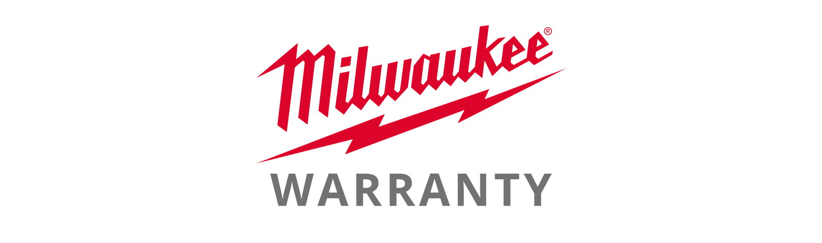 milwaukee-warranty.png