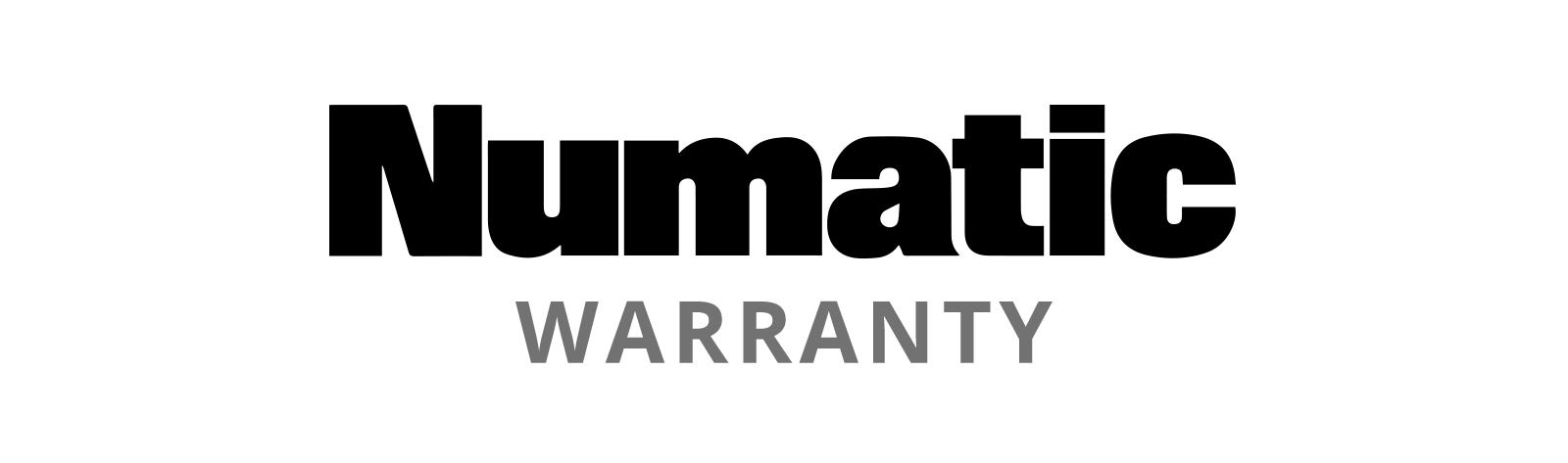 numatic-warranty.png
