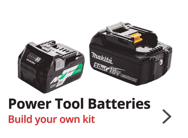 power-tool-batteries