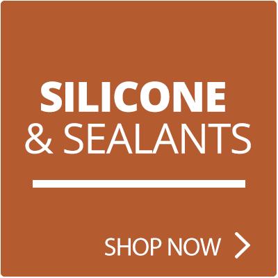 Silicone Sealants