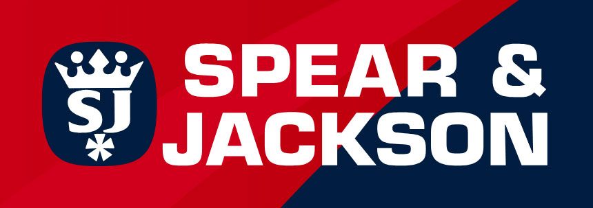 spear-and-jackson-warranty.jpg