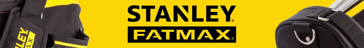 Stanley FatMax Tools