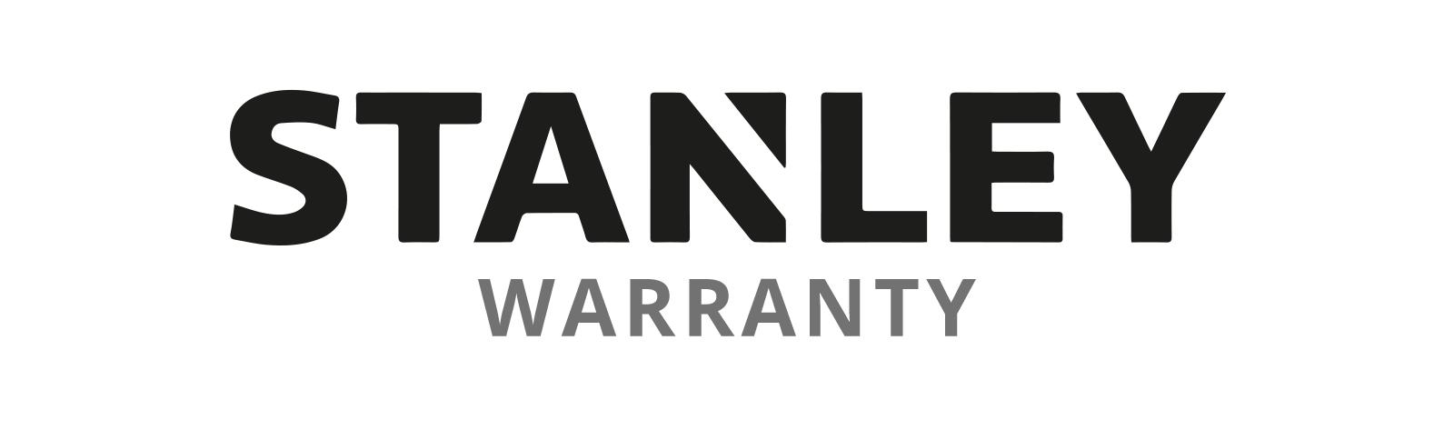 stanley-warranty.png
