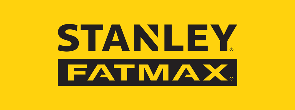 Stanley FATMAX for Sale