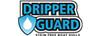 Dripper Guard