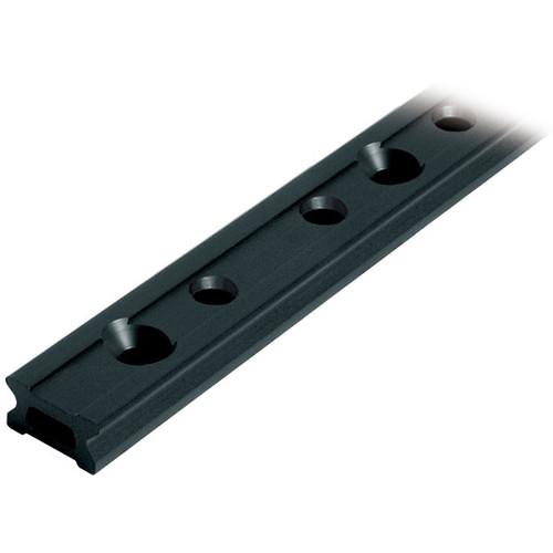 Series 22 Luff Groove Track Gate lunghezza 325mm neroMarca RonstanRC1229