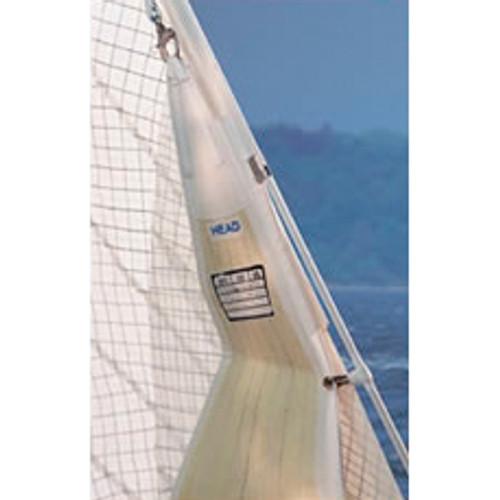 Schaefer Tuff Luff  Complete Kit (72 ft.long)