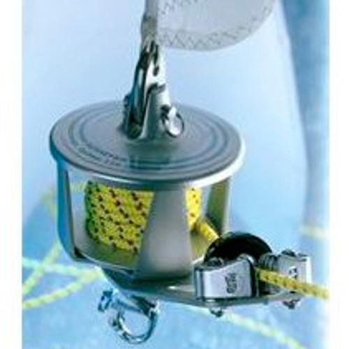 Schaefer System 350 Free-Furling Complete Kit 350-00