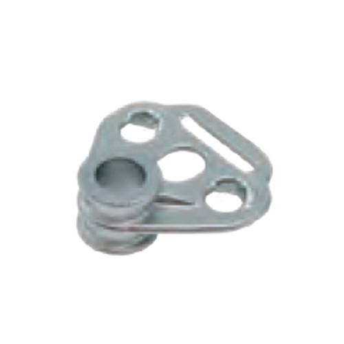 Selden Thimble Kit, Gennaker (CX40)