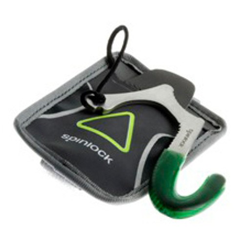 Spinlock Deckware Safety Line Cutter