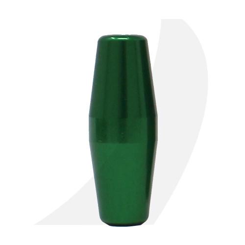 Tylaska T5-T8 Double Cone Fid TY1905
