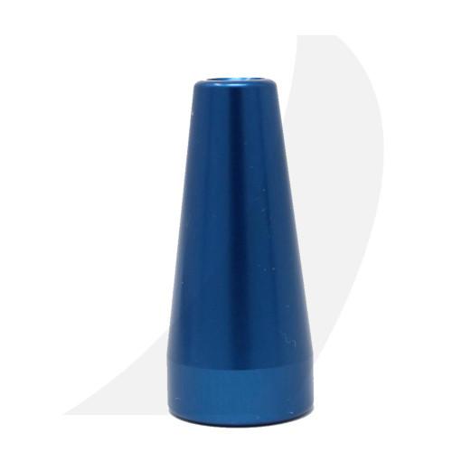Tylaska T5-T8 Single Cone Fid TY1805