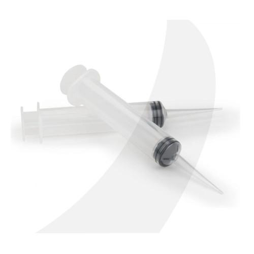 West System Syringes 2 ea