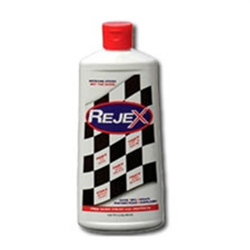 "Rejex - ""Go Fast"" Hull Polishing (12 oz. bottle)"
