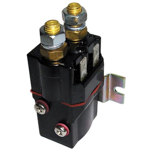 Lewmar Single Contactor 12V Sealed