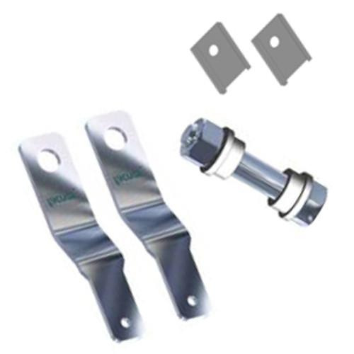 Facnor FD 310 - Long Link Plates 250 mm