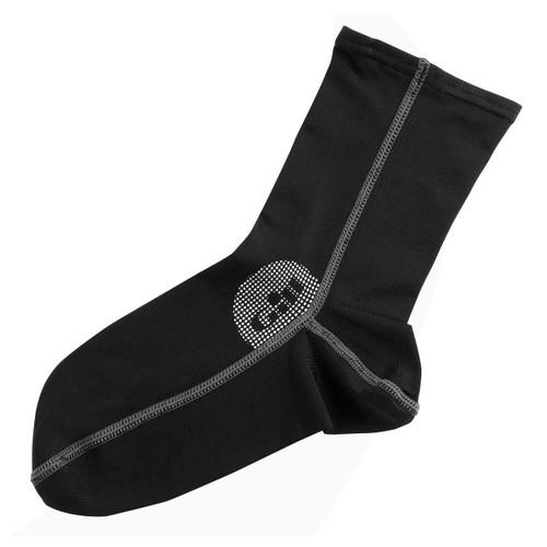 Gill Thermal Hot Sock Black