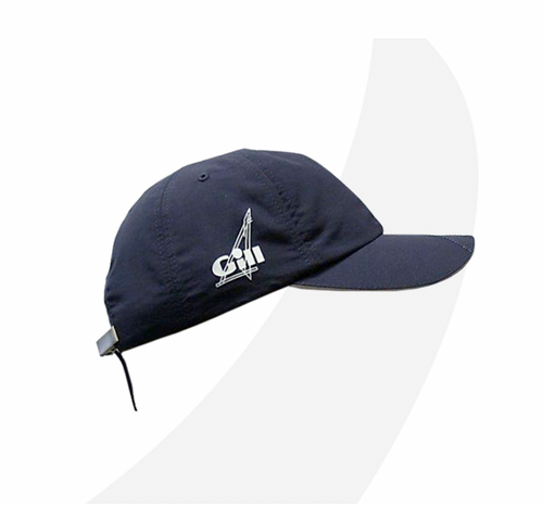 Gill Technical UV Cap with retainer