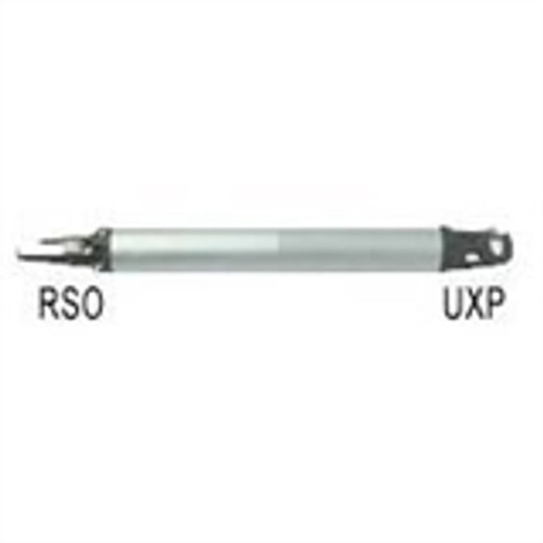 "Forespar RS-200-UXP KIT REACHING STRUT 2"""