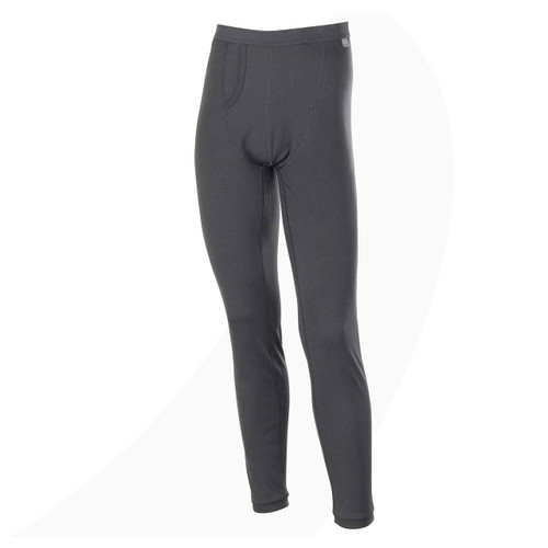 Gill i2 Leggings Graphite
