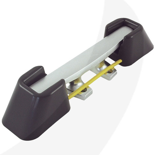 ProBoat Cleat Boot (pair)