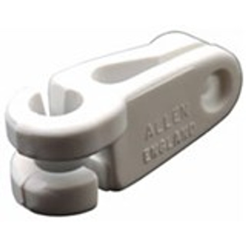 Allen Brothers 5mm Nylon Jib Hank