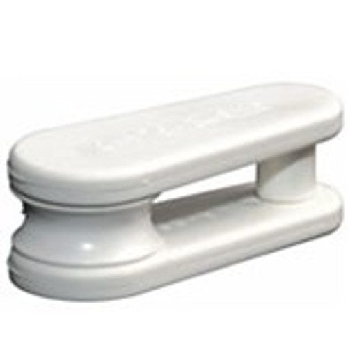 Allen Brothers 16MM Nylon Sail Snap Block