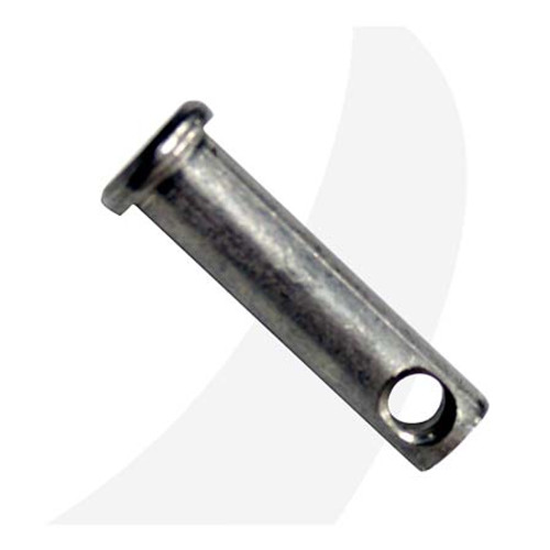 CDI FF1 Anchor Pin (2 required)