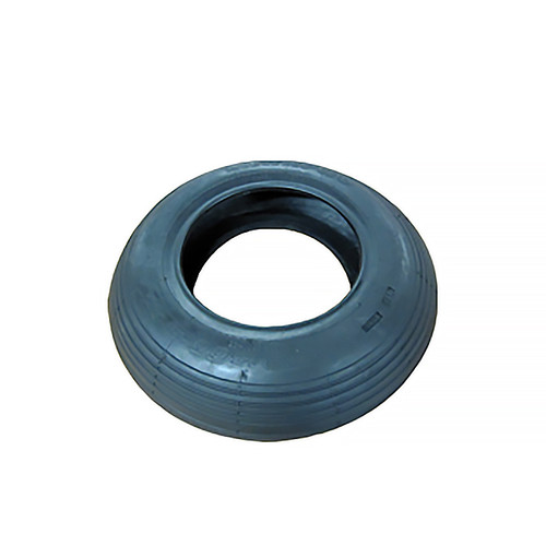 Dynamic Dollies Tire Only Standard