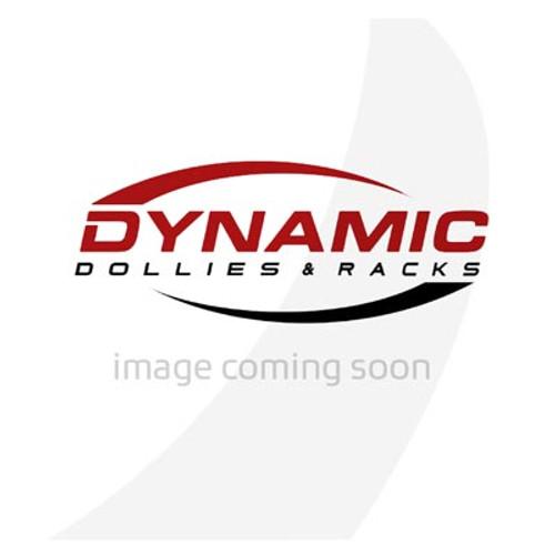 Dynamic Dollies & Racks