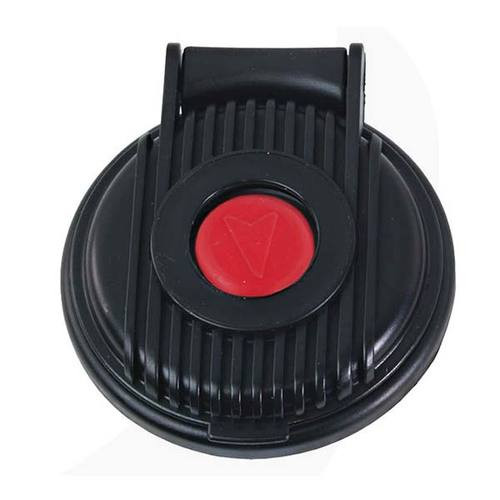Antal Switch Nylon Red 251.035/QR