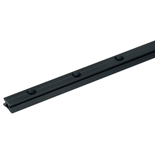 Harken Micro CB Track 1.2 Meters Long