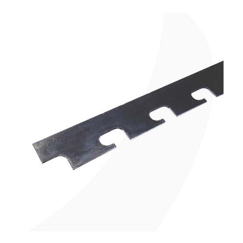Antal 22x11 Mast Track HS22 Mounting Tool For Installation w/ Mast Upright Re-Usable