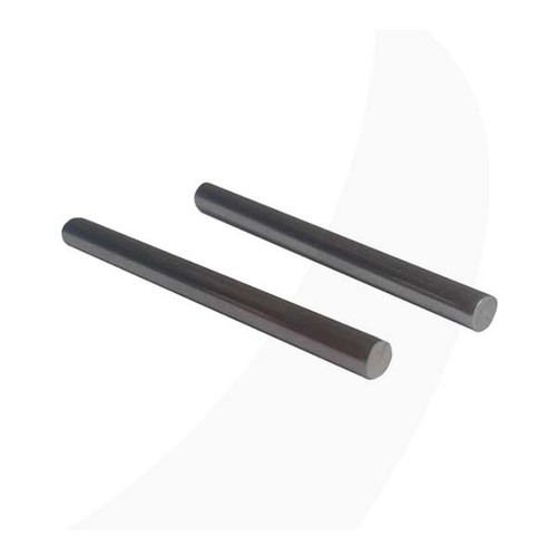 Antal 30x13 Carbon Mast Track HS30 Track Joint Stainless Steel